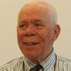 Dr.  George Allen