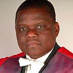 Dr.  Emmanuel Babatunde
