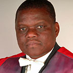 Emmanuel Babatunde