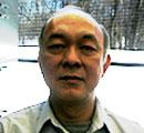 Dr.  Tong Banh