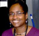 Dr.  Karen Baskerville