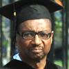Dr.  Malcolm Bonner