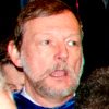 Dr. James DeBoy