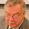 Charles Gradowski