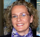 Dr.  Anna Hull