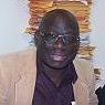 Safro Kwame