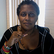 C. Marlene Lacy