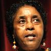 Dr.  Patricia Lewis-West