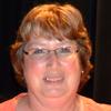 Melanie E. Murray