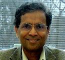 Dr.  Ranjan Naik