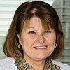 Ms.  Sandra Nolan RN, MSN