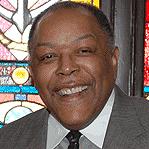 Charles H. Pettaway, Jr.