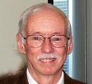 Dr.  David F. Royer