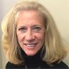 Dr. Sally Monsilovich