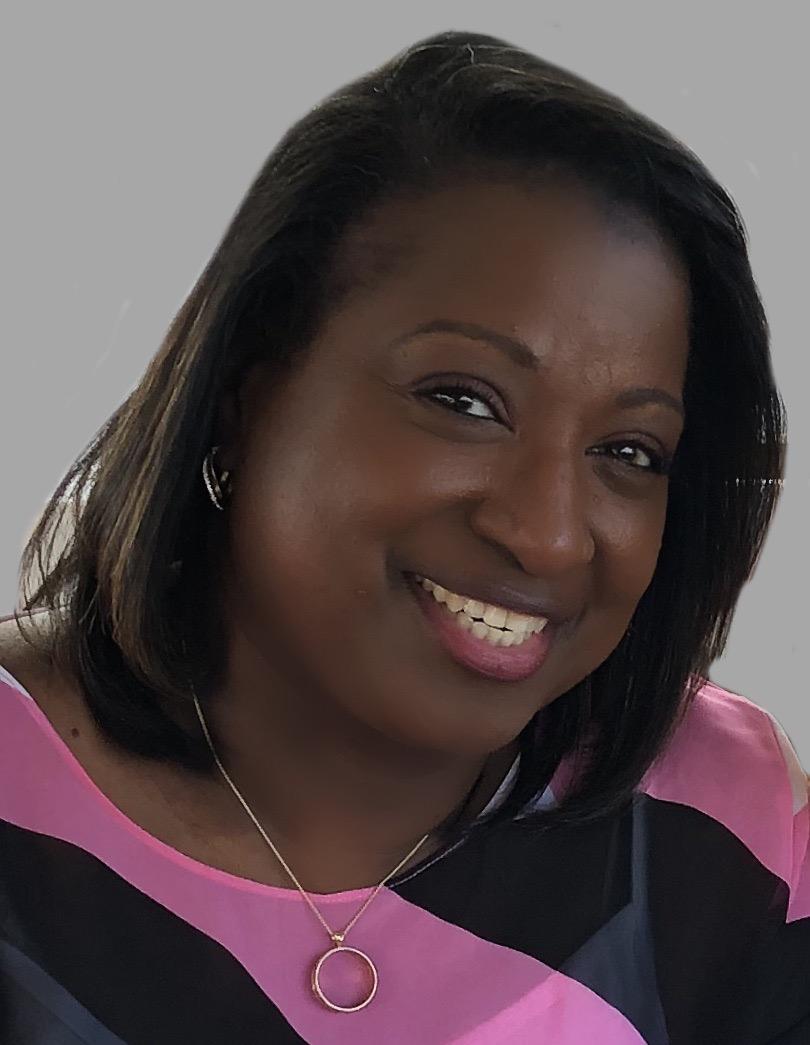 Yvonne R. Hilton