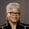 Brenda A. Allen