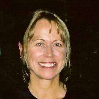 Camilla J. Horne