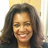 Dr.  Tondalaya Carroll
