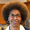 Diane M. Brown